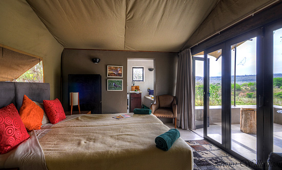 South Africa Hluhluwe iMfolozi Game Reserve Big 5 Nselweni Bush Camp Self Catering Accommodation Bookings KwaZulu-Natal South Africa
